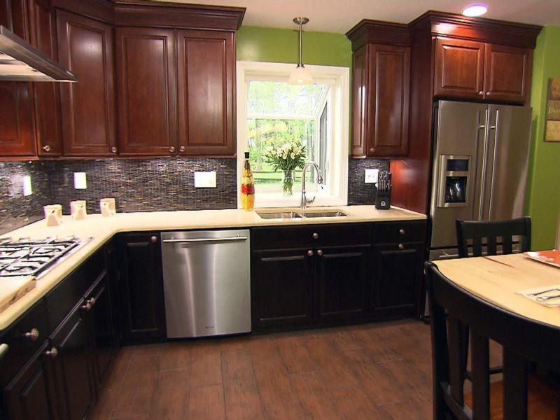 Acacia Kitchen Cabinets Hialeah Florida Proview