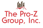 The Pro-Z Group, Inc. ProView