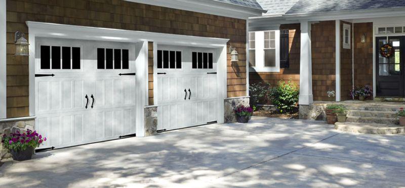 Garage Door Mart Inc Lisle Illinois Proview