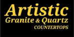 Artistic Granite & Quartz Countertops ProView