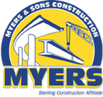 Myers & Sons - Griffith, A Joint Venture ProView