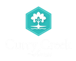 Curry Creek Homes ProView