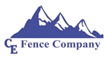 CE Fence Company, LLC ProView
