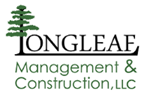 Longleaf Mgmt. & Construction LLC ProView