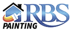 RBS Painting, Inc. ProView