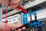 Electrical Contracting - J5 Development & Contracting LLC