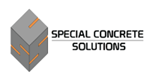 Special Concrete Solutions LLC ProView