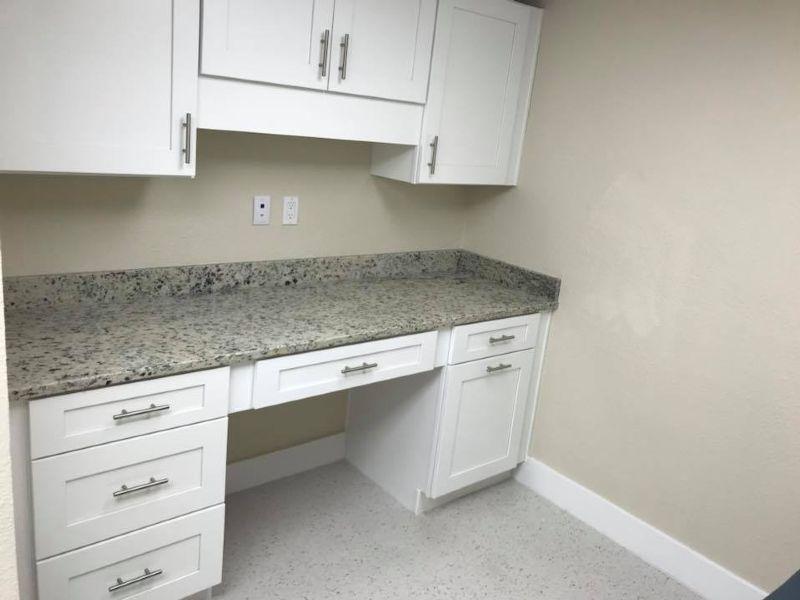 OZ Kitchen & Bath Cabinetry - Orlando, Florida | ProView