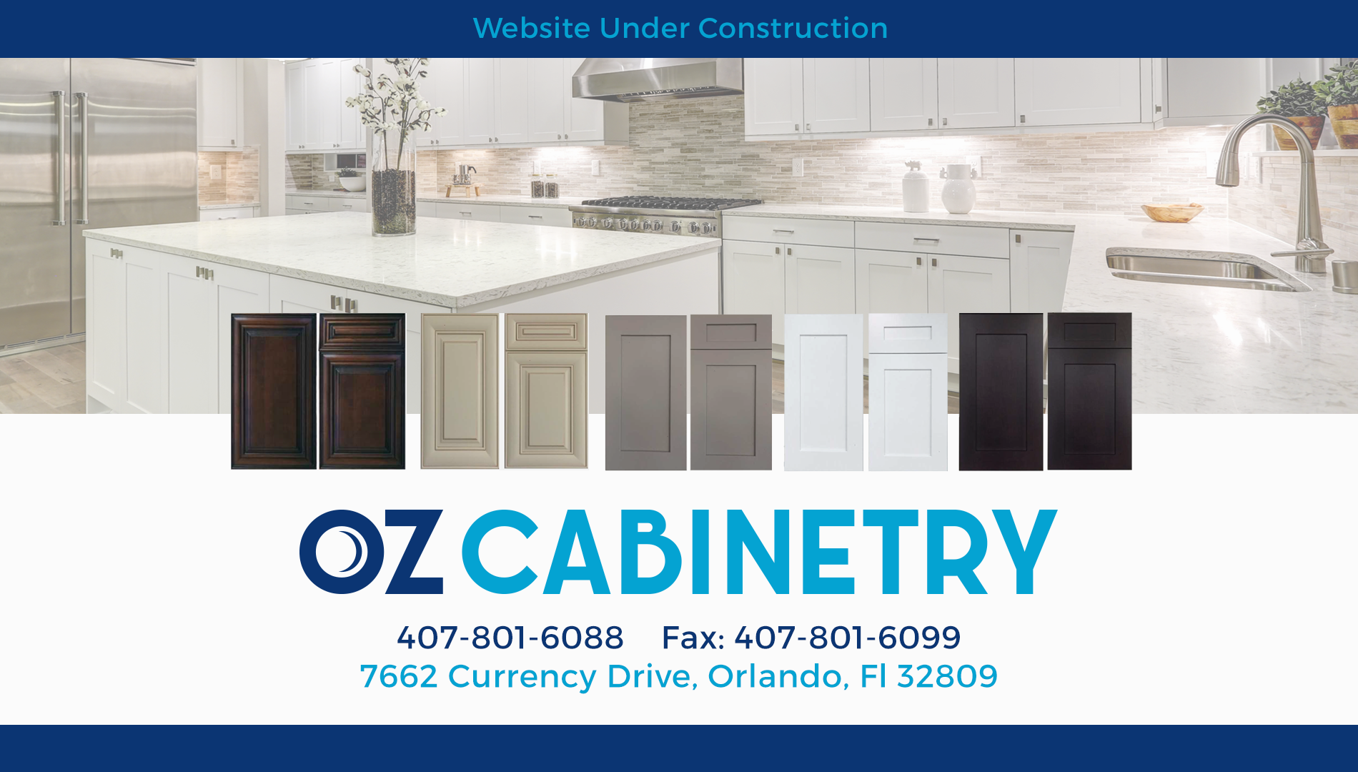 Oz Kitchen Amp Bath Cabinetry Showroom Pictures Image