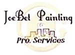 JoeBet Painting and Pro Services LLC ProView