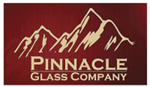 Pinnacle Glass Company ProView