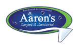 Aaron's Carpet & Janitorial LLC ProView