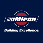 Miron Construction Co., Inc. ProView