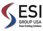 ESI Group USA ProView