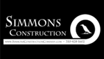 Simmons Constr. Co. ProView