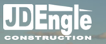 JD Engle Construction ProView