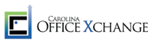 Carolina Office Xchange ProView