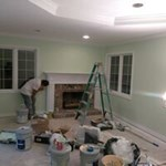 Services - General Remodeling Contractors LLC