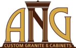 ANG Custom Granite & Cabinets ProView