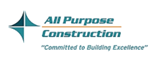 All Purpose Construction ProView