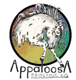 Appaloosa Painting Co. ProView