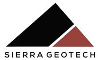 Sierra Geotech, Inc  - Rocklin, California | ProView