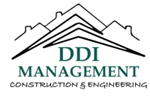 DDI Management Construction & Engineering ProView