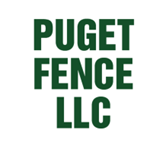 Puget Fence LLC ProView