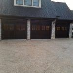 services - Pike Garage Doors