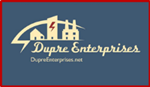 Dupre Enterprises ProView