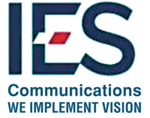 IES Communications - Sterling, VA Branch ProView