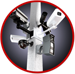 Security Systems - IES Communications - Sterling, VA Branch