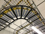 Structured Cabling - IES Communications - Sterling, VA Branch