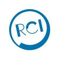 Rci printing graphics new castle delaware proview rci printing graphics proview malvernweather Choice Image