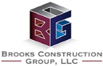 Brooks Construction Group LLC ProView