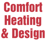 Comfort Heating and Design ProView