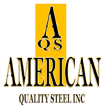 AQS Contracting ProView