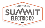 Summit Electric of Washington ProView