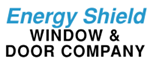 Energy Shield Window & Door Company ProView