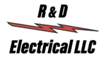 R & D Electrical LLC ProView