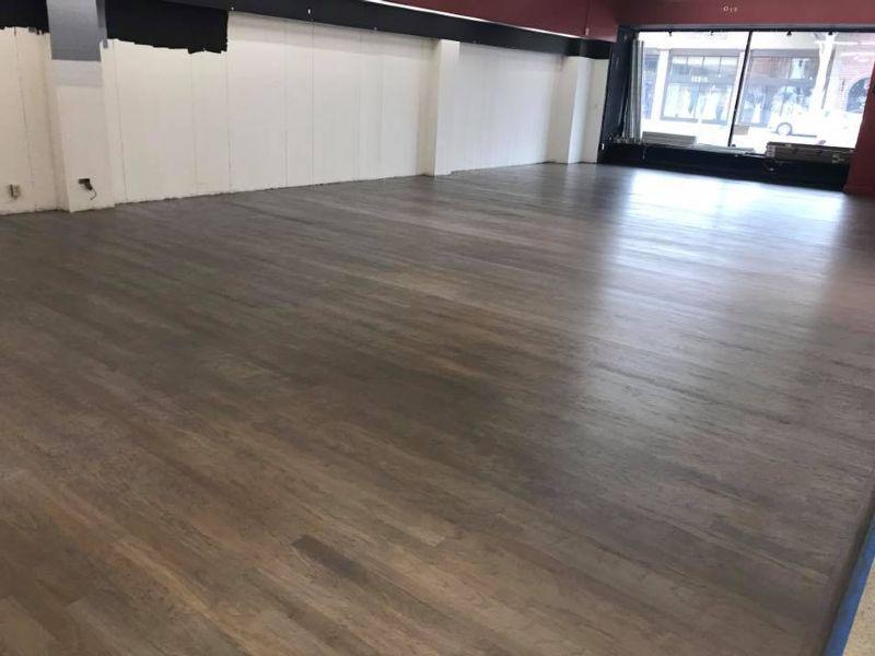 Father u0026 Son Flooring - Pico Rivera, California : ProView