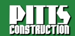 Pitts Construction ProView