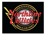 Northline Utilities LLC ProView