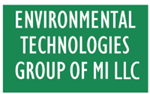 Environmental Technologies Group of MI LLC ProView