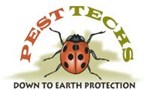 Pest Techs Pest Control ProView