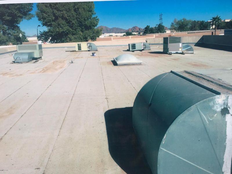 Roofing Contractors Long Beach Island Nj