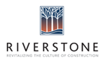 Riverstone ProView