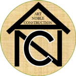 Art Noble Construction ProView