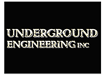 Underground Engineering Inc ProView