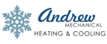Andrew Mechanical Heating & Cooling LLC ProView